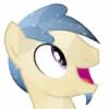 2bitmarksman's avatar