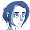2bitRae's avatar