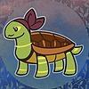2bJuba's avatar