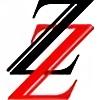 2ble-ZZ's avatar