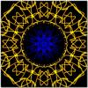 2BMamaTimboOtis's avatar