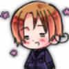 2BoredProductions's avatar