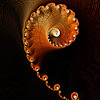 2BORN02B's avatar