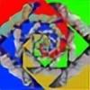 2c2b1's avatar