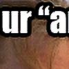 2cancerplz's avatar