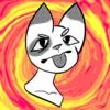 2Cartoon-Cats's avatar