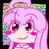 2CatSoldier's avatar