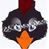 2Chooks's avatar