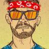 2clip's avatar