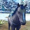 2Cobalt2's avatar