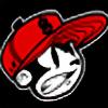 2CommaKid's avatar