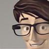 2createmedia's avatar