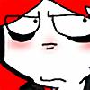 2CurlsofDoom's avatar