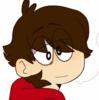 2cute4kittens's avatar
