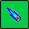 2Cycloneblaze2's avatar