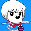 2d-complex's avatar