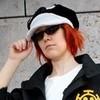 2D-Dipper's avatar