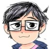 2D-Kiryu's avatar