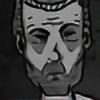 2d-Matty's avatar