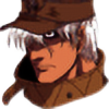2D-Scratt's avatar