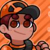 2D10617's avatar