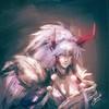 2dAlchemist's avatar