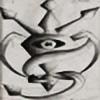 2darkk's avatar