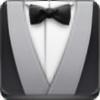 2dArtStudio's avatar