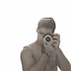 2Davi91's avatar