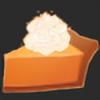 2dBaker's avatar