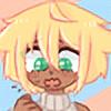 2DBurgz's avatar