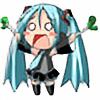 2dcomplex's avatar