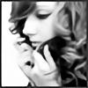 2decay's avatar