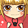 2deeliroo-kun's avatar