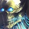 2deLucius's avatar