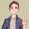 2DFoxx's avatar