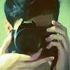 2DGalleria's avatar