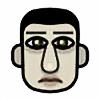 2diacritic's avatar