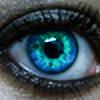 2Dirrty4U's avatar