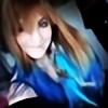 2Dismine's avatar