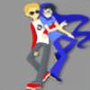 2DisSexy-3's avatar