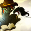 2DLima's avatar