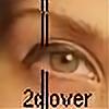 2Dlover's avatar