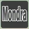 2DMondra's avatar