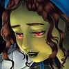 2dpaintart's avatar