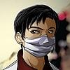 2DrawLance's avatar