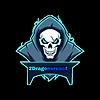 2drgons's avatar