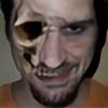 2DruNk2FraG's avatar