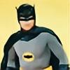 2DSpaceMan's avatar