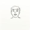 2earth's avatar
